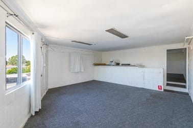 45 Station Street Toongabbie NSW 2146 - Image 2