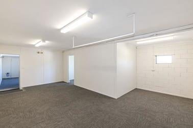 45 Station Street Toongabbie NSW 2146 - Image 3