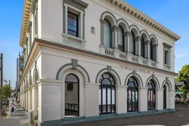 Shop R1/306-310 St Kilda Road St Kilda VIC 3182 - Image 2
