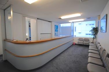 Suite 12/6 Mcintosh Street Chatswood NSW 2067 - Image 1