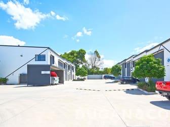 43/344 Bilsen Road Geebung QLD 4034 - Image 2