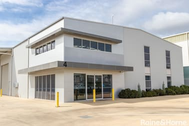 4 Lombard Drive Robin Hill NSW 2795 - Image 1