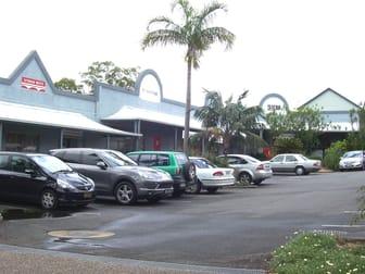 39-41 Nerang Street Nerang QLD 4211 - Image 2