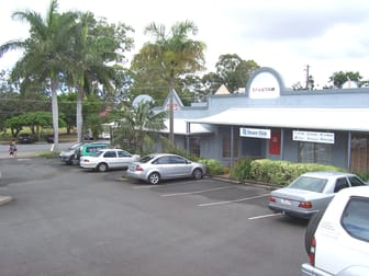 39-41 Nerang Street Nerang QLD 4211 - Image 1
