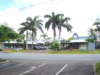 39-41 Nerang Street Nerang QLD 4211 - Image 3