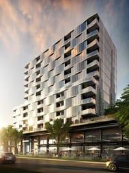 320 Plummer St Port Melbourne VIC 3207 - Image 3