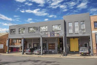 67 John Street Leichhardt NSW 2040 - Image 1