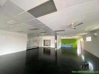140 Sutton St Redcliffe QLD 4020 - Image 2