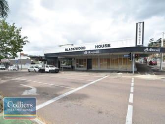 60 Blackwood Street Townsville City QLD 4810 - Image 1