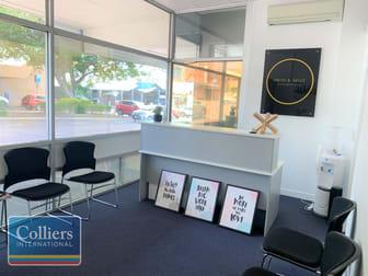 60 Blackwood Street Townsville City QLD 4810 - Image 2