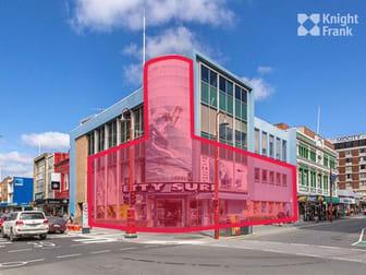 Shop/72 Elizabeth Street Hobart TAS 7000 - Image 1