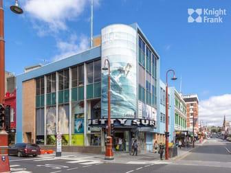 Shop/72 Elizabeth Street Hobart TAS 7000 - Image 3