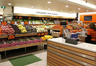 Unley Shopping Centre/204 Unley Rd Unley SA 5061 - Image 3
