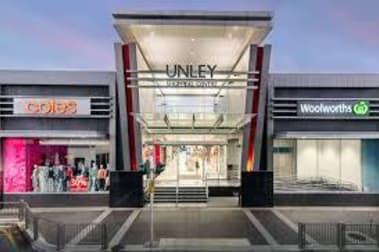 Shop 13/204 Unley Rd Unley SA 5061 - Image 1