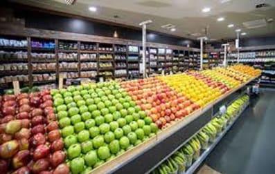 Unley Shopping Centre/204 Unley Rd Unley SA 5061 - Image 2