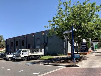 230 Georges River Road Croydon Park NSW 2133 - Image 1