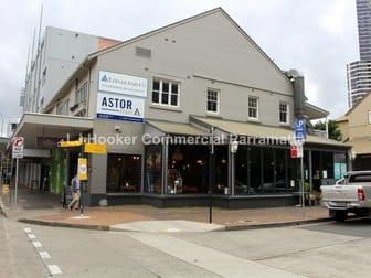 6/52-60 George Street Parramatta NSW 2150 - Image 1