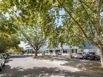 41 Kishorn Road Applecross WA 6153 - Image 2