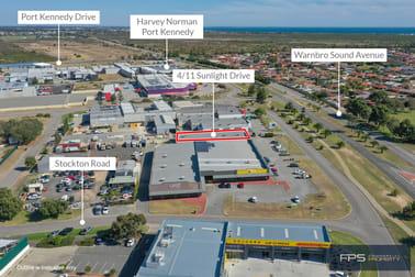 4/11 Sunlight  Drive Port Kennedy WA 6172 - Image 3