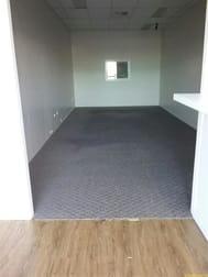 25 Barton St Cobar NSW 2835 - Image 3