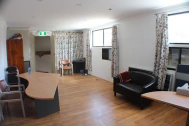 Belmore NSW 2192 - Image 3