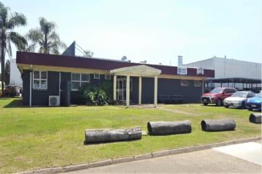 12/44 Station Road Yeerongpilly QLD 4105 - Image 3