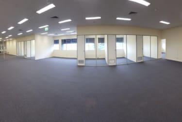 10/44 Station Road Yeerongpilly QLD 4105 - Image 1