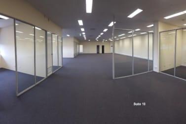 10/44 Station Road Yeerongpilly QLD 4105 - Image 2