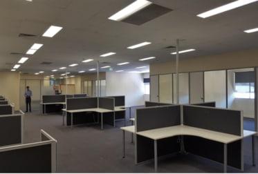 10/44 Station Road Yeerongpilly QLD 4105 - Image 3