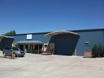 3/919 Calimo Street North Albury NSW 2640 - Image 1