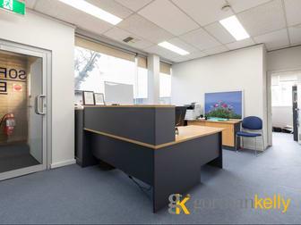 Suite 2/210 Whitehorse Road Balwyn VIC 3103 - Image 2