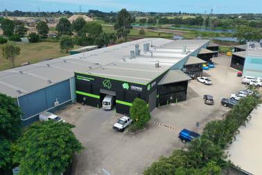 1/21 Deakin Street Brendale QLD 4500 - Image 1