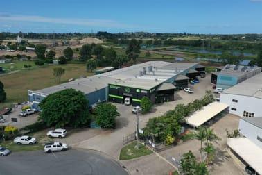 1/21 Deakin Street Brendale QLD 4500 - Image 2