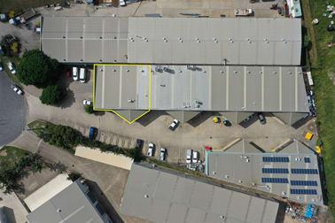 1/21 Deakin Street Brendale QLD 4500 - Image 3