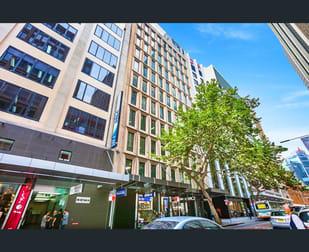 Part Level 1,/60 York Street Sydney NSW 2000 - Image 1