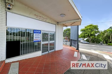 Shop 1/188 Thynne Road Morningside QLD 4170 - Image 1