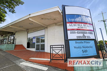 Shop 1/188 Thynne Road Morningside QLD 4170 - Image 2