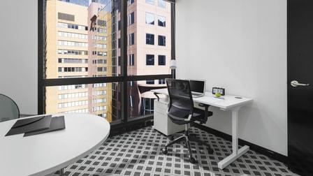 Suite 809/530 Little Collins Street Melbourne VIC 3000 - Image 1