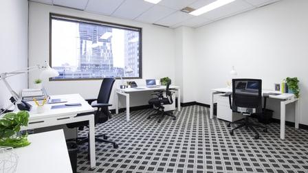 Suite 809/530 Little Collins Street Melbourne VIC 3000 - Image 2