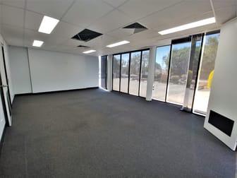 4/8 Miller Street Murarrie QLD 4172 - Image 3
