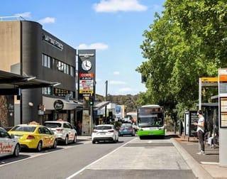 20 Main Street Greensborough VIC 3088 - Image 2