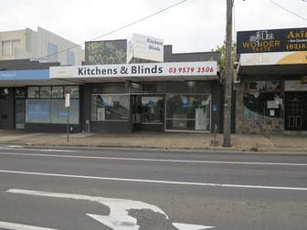 1034a North Road Bentleigh East VIC 3165 - Image 1