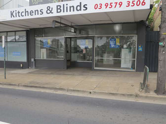 1034a North Road Bentleigh East VIC 3165 - Image 2