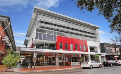 3.09/13a Montgomery Street Kogarah NSW 2217 - Image 1