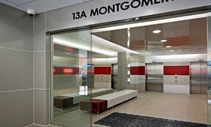3.09/13a Montgomery Street Kogarah NSW 2217 - Image 2