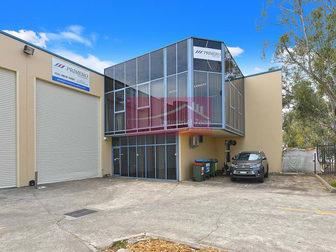Unit 4/2 Heald Road Ingleburn NSW 2565 - Image 1