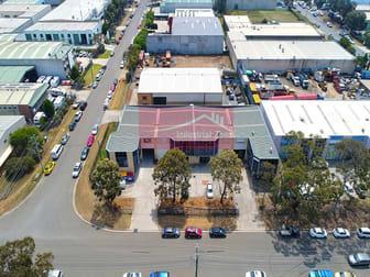 Unit 4/2 Heald Road Ingleburn NSW 2565 - Image 3