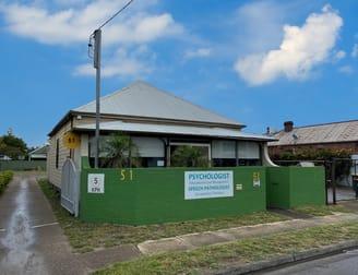 51 Hudson Street Hamilton NSW 2303 - Image 1