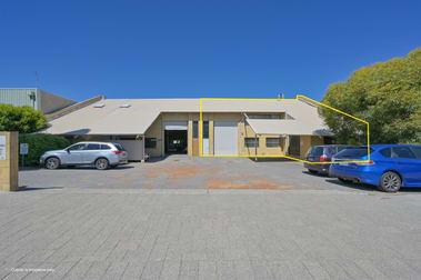 33 Kensington Street East Perth WA 6004 - Image 1