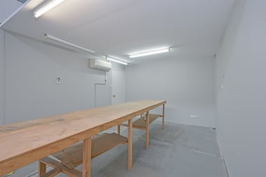 33 Kensington Street East Perth WA 6004 - Image 3